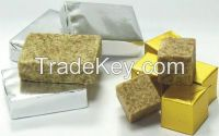 Fish Flavour Bouillon Cubes
