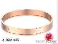 wholesale magnetic titanium necklace, pendant, bracelet, earring etc