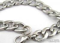 China's titanium  jewelry suppliers      buy titanium jewelry of China,