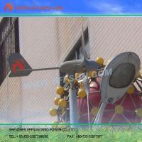 Wind Turbine Generator