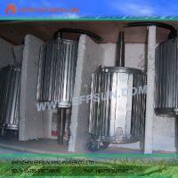 Permanent Magnet Generator 2kw