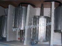 Small Wind Turbine 300W