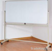 Rotated Whiteboard