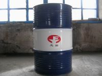 Hexane from chinese factory
