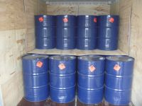 extraction solvent