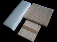 sell wooden spatulas