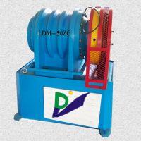 Manual Tube Tapering Machine ZGM50