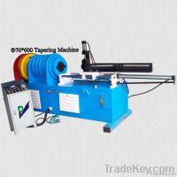 Tapering Machine ZG76