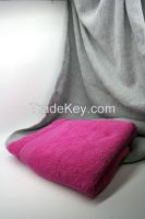 home bath towel
