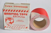 PE plastic warning tape