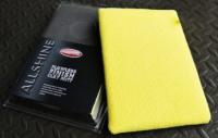 Magic Microfiber clay mitt