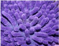 Microfibre  Waxing Mitt , Microfibre Car Cleaning Wash Mitt  Valeting Polishing Waxing