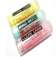 Mutipurpose PVA Tissue Paper (Kitchen Towels)