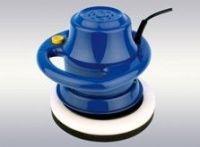 car polisher ( car maintenance products, car waxer )
