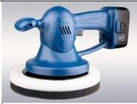 CE/GS/ROHS eletric car polisher