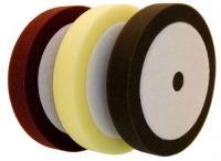 HJ-A150P  Series Professional Polishing Pad