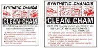 car washing pva chamois, chamois colth, chamois towel