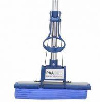 Wet and Dry PVA sponge Mop