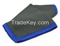 Magic Microfiber clay towel