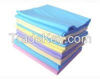 synthetic CHAMOIS  Towel