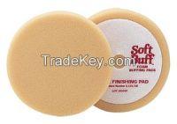 Soft Buff Foam Cutting Pad HJ-A190C