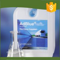 China Manufacturer Directly Supply AdBlue/DEF urea n46 fluid for truck