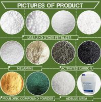 low purity automotive grade technical grade carbamide/urea for adblue liquid