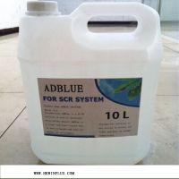 Bluecat Adblue