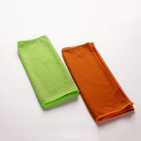 elite microfiber cooling towel