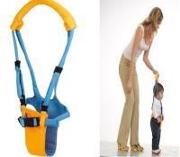 baby carrier MOON WALK baby suspenders baby trooper