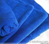 microfiber car washing towels
