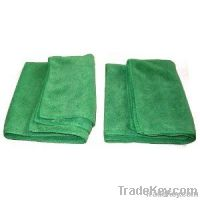 microfiber salon towels