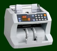 currency counter DC200(LED)