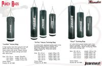 Punching Training Bags