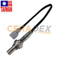 Oxygen Sensor For Automotive And Motorcycle O2 Lambda Series