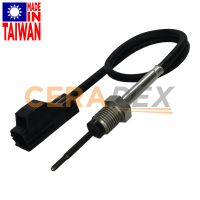 Exhaust Gas Temperature Sensor For Diesel And Turbocharger Egt Series