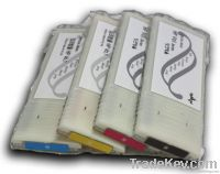 ink refill cartridge for hp 940/88
