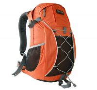 middle backpack