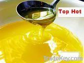 CHICKEN FAT/ CHICKEN OIL/SEASONING OIL