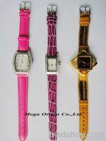 fashion watches for women, fashion ladies watches