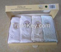 Reusable baby diaper Gauze baby diaper, baby diaper
