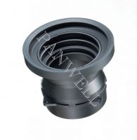 Machine Tooling, Dies & Mould Division