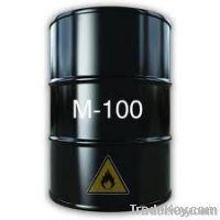 MAZUT (M100-75, M100-99)