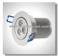 LED Downlight-13