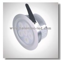 LED Downlight-15