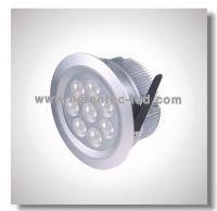 LED Downlight-16