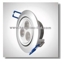 LED Downlight-17