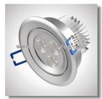 LED Downlight-20