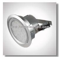 LED Downlight-22