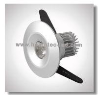 LED Downlight-23